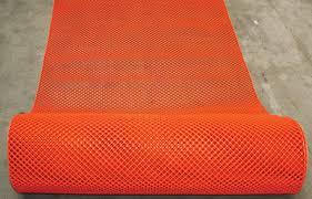 commercial kitchen mats. Exellent Commercial KitchenGuard Commercial Kitchen Mats U0026 Runner For N