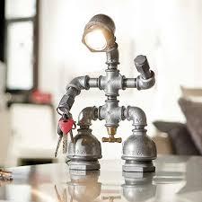 kozo lighting. KOZO LAMP By Kozo \u2013 UpcycleDZINE Lighting H