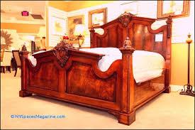 Mattress Stores In Charlotte Nc Qualified Henredon Furniture 2200 ...