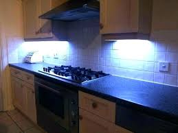 best led under cabinet lighting best led under cabinet lighting best kitchen under cabinet lighting best