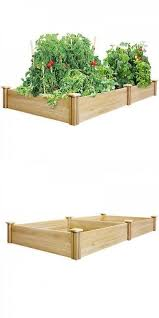 pin on baskets pots and window boxes 20518