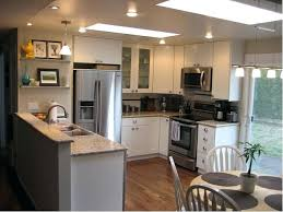 ikea kitchen remodels kitchen ideas design ikea kitchen remodel reviews