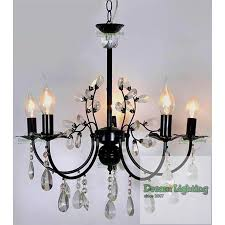 candle crystal chandelier pendant lights 11street malaysia decorative ceiling wall light