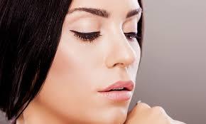 karla teaz permanent make up paisley semi permanent make up eyeliner