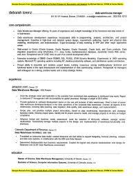 Warehouse Job Description For Resume Warehouse Manager Job Description For Resume Duties Hero