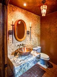 9X5 Bathroom Style New Inspiration Design
