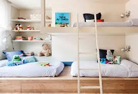 Los Muebles A Medida Son Una Solución En La Actualidad  Ébano Disear Muebles A Medida