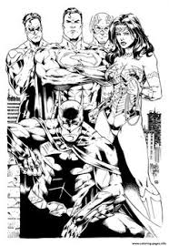 16 Best Wonder Woman Coloring Pages Images Coloring Books