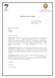 cover letter for ultrasound tech ultrasound tech resume cover letter cover letter diagnostic aploon ultrasound technician resume cover letter sample