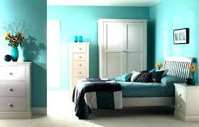 tiffany blue office. Tiffany Blue Furniture Room Image Of Bedroom Wallpaper  Wall Paint Color . Office