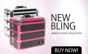 box makeup studio makeup kit in india