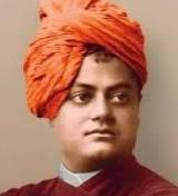 all essay short essay on swami vivekanand jayanti words  thursday 29 2013 swami vivekananda