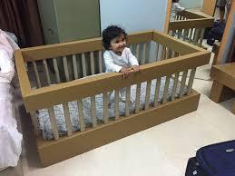 make cardboard furniture. Haresh Mehta-paper Shaper-mumbai-cardboard-furniture Make Cardboard Furniture U