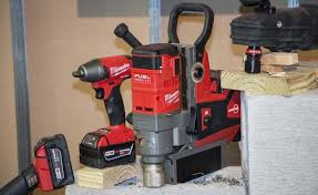 new milwaukee tools. new milwaukee fuel tools for 2015 2016 t