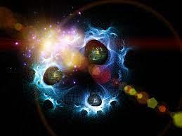 El bing bang creó un anti-universo paralelo que se expande hacia atrás en  el tiempo – UNIVERSITAM