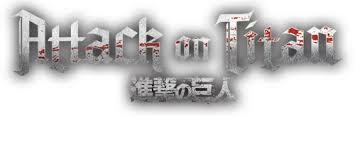 Attack on Titan: The Last Stand - Dont Panic Games