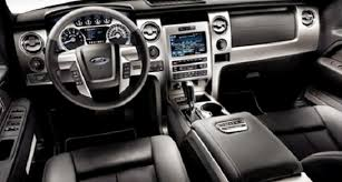 2018 ford king ranch interior. unique king 2018 ford f150 raptor interior throughout ford king ranch