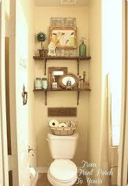 Rustic half bathroom ideas Powder Half Bathroom Decor Ideas Half Bath Ceiling Decor Rustic Farmhouse Bathroom Decor Ideas Autosvit Bathroom Design Modern Half Bathroom Decor Ideas Half Bathroom Ideas And Design For Upgrade