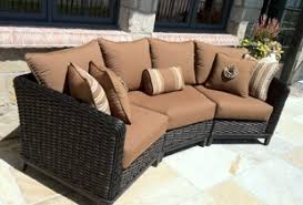 Custom Replacement Outdoor Cushions & Slings Outdoor Furniture
