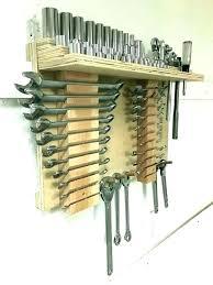 tool storage sheds garden tool storage garden tool storage tool small tool shed how to build