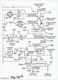 Motor wiring gorgeously fan wiring together with outstanding usha motor wiring gorgeously fan wiring together with