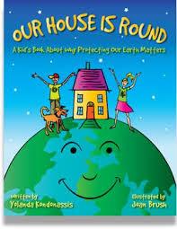 non fiction books for kids pragmaticmom