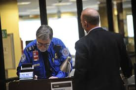 Expedited Apply Helenair Travelers Screening Locally Tsa Local Interested In Can com