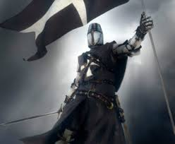 Samurai Vs Knight Venn Diagram The Knight Samurai Vs Knights