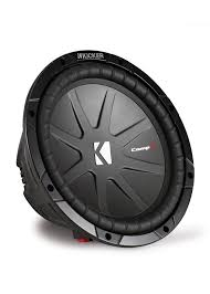 kicker l7 subwoofer wiring diagram images kicker solo baric l7 kicker comp 12 wiring diagram rostra audio control
