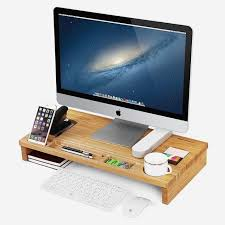 cool things for your desk silly office supplies guaranteed to make