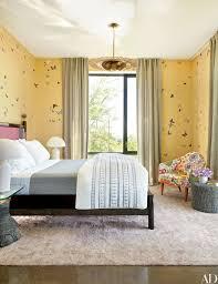 Designer Kids Bedroom