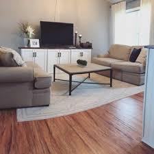 Havertys Furniture 18 s Mattresses 1725 N Rock Rd
