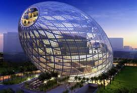 architecture buildings in india. most beautiful and amazing office buildings in india architecture e