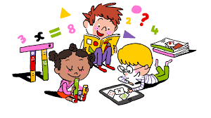 Image result for پاسخ سوال های ریاضی کتاب آسان یاد بگیریم پنجم