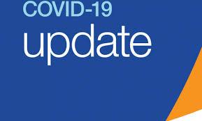 Three new covid cases in victoria not in hotel quarantine. B1oktzqlpoak1m