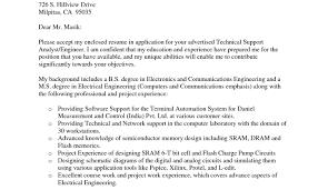 Resume Cover Letter Builder Financial Film Regarding 79