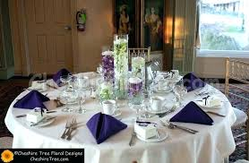 round table decorations centerpieces for round tables simple banquet table decorations wedding decoration simple long table decorations wedding decorations