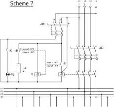 Distribution Board Circuit Chart Template Electrical Panel Board Wiring Diagram Pdf Popular Wiring