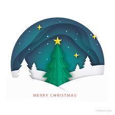 Christmas Latest HD Photos/Wallpapers ...