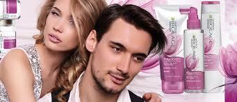 řídké Vlasy Proměníte Na Husté Vlasy Díky Tomuto Přípravku Vlasy