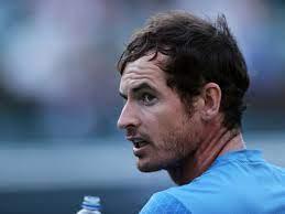 ATP Antwerpen: Andy Murray kritisiert