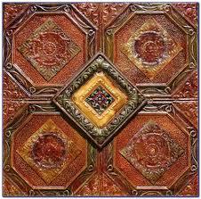 antique tin ceiling tiles ontario home decorating ideas