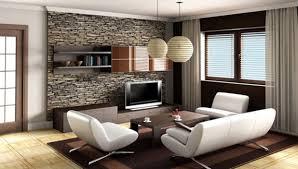 modern furniture living room uk. living room modern paint ideas uk furniture u