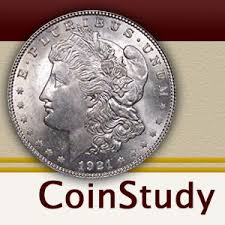 1885 Morgan Silver Dollar Value Has Risen With The Price Of