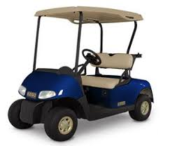 e z go acirc reg serial number lookup shop ezgo com e z go rxv golf cart