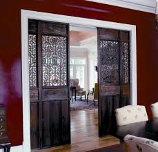 interior french doors transom. Decorative Closet Doors I96 About Lovely Inspirational Home Designing With Interior French Transom