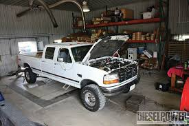 1997 ford f350 front suspension 1997 wiring diagram schematic 1997 f350 wiring diagram 1997 F350 Wiring Diagram 1997 ford f350 front suspension 1997 wiring diagram schematic diagram 1997 ford f 350 fuel system