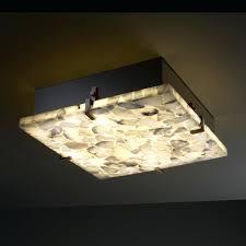 ceiling lamps modern design lights miami for bedroom
