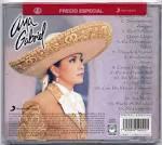 Historia de una Reina [CD & DVD]