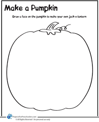 Small Picture The Stylish in addition to Stunning Free Pumpkin Coloring Pages